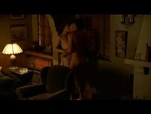 Kate Winslet - Mildred Pierce (mini-series) (2011)