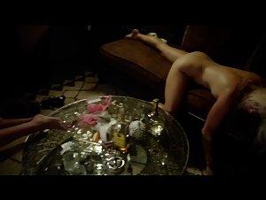 Katey Sagal , Unknown Girls - Sons of Anarchy (2008)