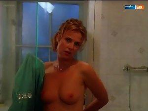 Katharina Bohm - Die Braut meines Freundes (2001)