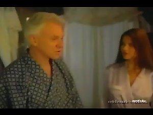 Katherine Barrese - Jezebel's Kiss (1990) 2