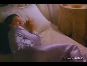 Katherine Barrese - Jezebel's Kiss (1990) 3