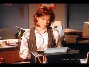 Lee Anne Beaman - Club V.R. (1996) 2