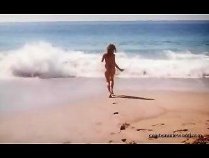 Lee Anne Beaman - Irresistible Impulse (1996)