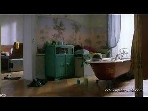Leelee Sobieski - In a Dark Place (2006)