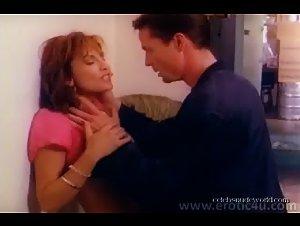 Leena - Other Men's Wives (1996)