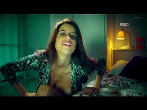 Maria Bopp - Me Chama de Bruna (2016) 4