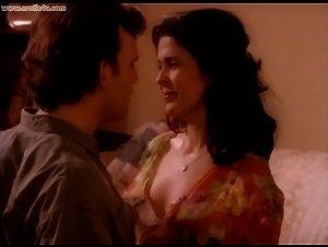 Maria Conchita Alonso - Women: Stories of Passion (1996)