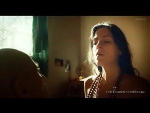 Maria Fernanda Candido - Meu Amigo Hindu (2015)