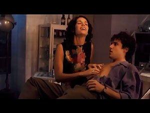 Maria Flor - A Suprema Felicidade (2010)
