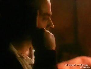 Maria Ford - Final Judgement (1992) 2