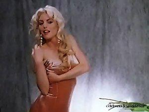 Maria Ford - Wasp Woman (1995)