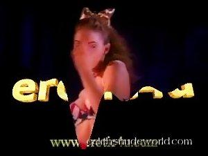 Maria Ford - Showgirl Murders (1996) 2