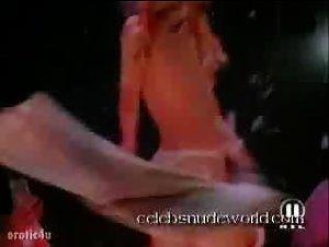 Maria Ford in Showgirl Murders (1996) 4