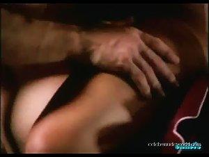 Maria Galis - Pleasure Zone (1999) 2