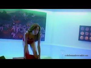 Maria Jose Prieto - Mujeres Infieles (2004)