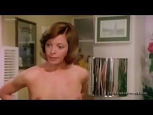 Maria Luisa San Jose - La mujer es cosa de hombres (1976)
