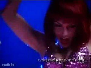 Maria Ford - Showgirl Murders (1996) 10