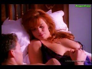Nichole Marinella in Modern Love III (1993)