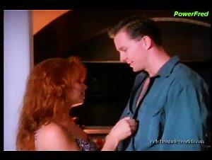 Nichole Marinella - Modern Love III (1993) 2