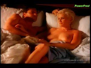 Nichole McAuley in Beverly Hills Bordello (1996)