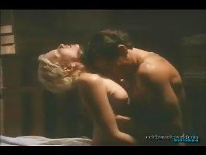 Nichole McAuley in Madam Savant (1997)