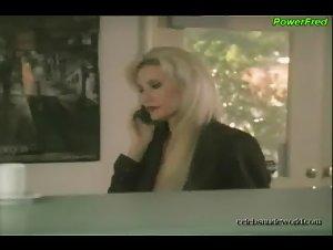 Nichole McAuley - Talk Dirty (2003) 3