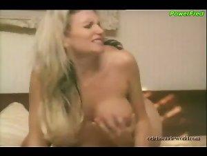 Nichole McAuley in Talk Dirty (2003) 3