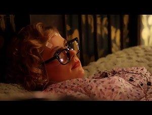 Nicholle Tom , Simone Carter - Masters of Sex (2013)