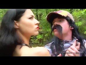 Nicola Fiore - Terror at Blood Fart Lake (2009)