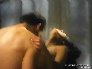 Nicola Kelly - Hot Line (1994)