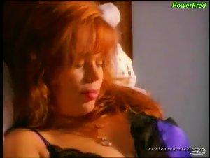 Nicole Lyn Marinello - Deviant Vixens (2001)