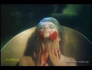 - Haunting of Morella (1990) 2