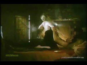 - Haunting of Morella (1990)