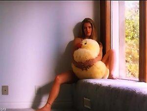 Nicole Eggert - Blown Away (1992) 6