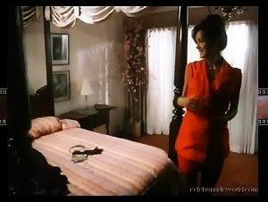 Nicole Gian - Tainted Love (1995)