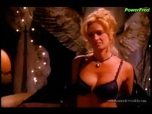 Nicole Gian - Beverly Hills Bordello (1996) 2