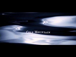 Nicole Kidman - Cold Mountain (2003)