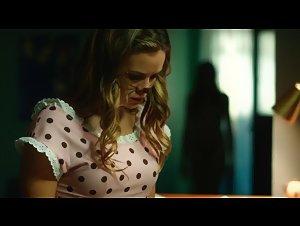 Nicole LaLiberte - Girls Against Boys (2012) 2