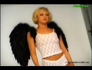 Nicole Martiano - NoAngels.com (2000) 2