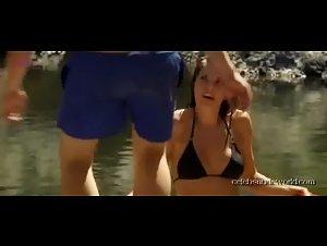 Nicole Moore (2) - Maneater (2009)