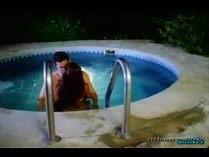 Nicole Oring - Hotel Erotica Cabo (2006)