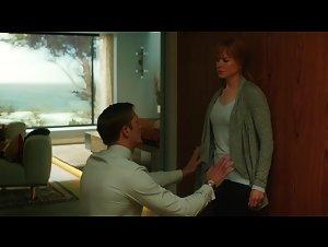 Nicole Kidman - Big Little Lies (2017) 2