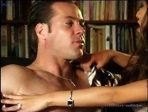 Nicole Oring - Nikki's Erotic Journey (2006)