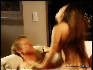 Nicole Oring - Forbidden Secrets (2006)