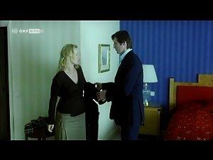 Petra Morze - Antares (2004)