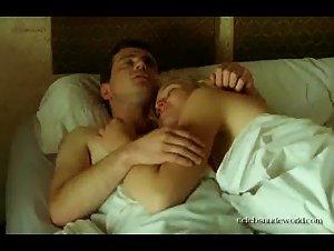 Pia Camilla Copper - Fin d'ete (1999)