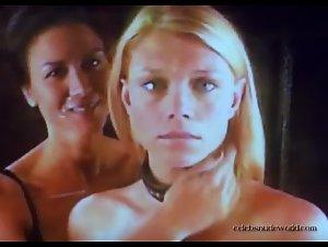 Peta Wilson , Ellen-Ray Hennessy , Karen Young - Mercy (2000)