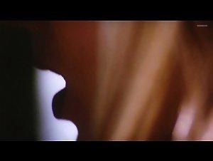 Philippa Matthews - Love in Paris (1997) 2