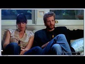 Pollyanna McIntosh - Headspace (2005) 3