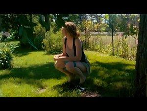 Portia Reiners - Twelve Thirty (2010)